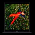애플,반도체,인텔,설계,자체,프로세서,신제품,기반,시장,기술