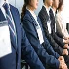 면접,직무,수시채용,현직,지원자,기업,학원,학회,논문
