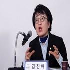 후보,린민주당,김진애
