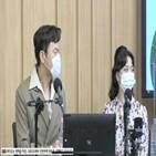 요요미,가수,박진영