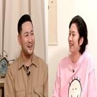 김희철,미쓰라,결혼식,문제아,옥탑방