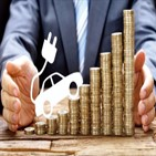 펀드,투자,수익률,대형주,시장,관심,유입