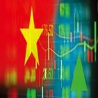 베트남,올해,지수,투자,국내,비중,증시,세계,기대