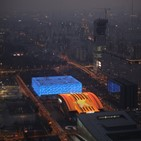 중국,베이징,보이콧,동계올림픽,제재,제기