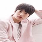 유수빈,인간실격,드라마
