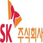 SK,투자,배당,주당,글로벌