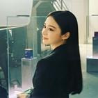 김태희,사진,미모