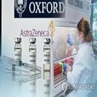 백신,아스트라제네카,코백스,위해,사용,진행