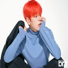 멤버,생각,장대현,김요한,이번,위아,목표,모습,부분