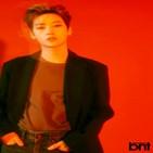 생각,멤버,김요한,이번,모습,목표,장대현,위아