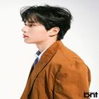 생각,이번,멤버,목표,김요한,모습,위아,활동,장대현,김준서