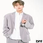 생각,멤버,김요한,이번,위아,목표,장대현,모습,부분