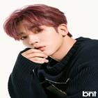 생각,김요한,멤버,이번,위아,목표,장대현,모습,부분