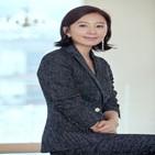 우주,김희애,영화,도경수