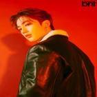 김요한,생각,멤버,위아,이번,목표,장대현,모습,부분