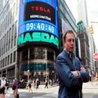 비트코인,테슬라,가격,시장,암호화폐,공통점,자산,투자자,전문가,미국