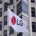 LG전자,사업,주가,실적,영업이익,증권사,전장