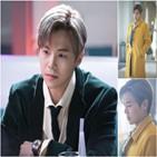 로건리,박은석,민설아,펜트하우스2,심수련,복수
