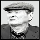 박용열,불교