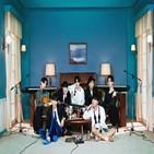 방탄소년단,SBS
