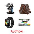 판매,명품,옥션