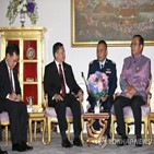 쿠데타,총리,미얀마,최고사령관