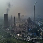 화석연료,사망자,연구진,870만,연구
