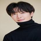홍진호,공연,멤버,클래식,연주