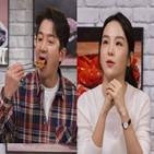 송소희,정준호,백종원,광장,시민,방송