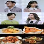 김치,스토,메뉴,우승,이경규,이유리