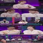 웬디,역술가,윤종신,레코드샵,규현,박대희,신비,신현갑