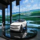 일본,시장,전기차,현대차,우핸들,아이오닉5,차량,모델,브랜드,자동차