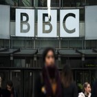 중국,방송,홍콩,영국,보도,문제,뉴스,정부,신장