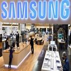 삼성전자,소재,파악,코드,일본,수입,장비