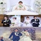 결혼식,사랑,삼광빌라,신부,오늘,엄마,웃음꽃