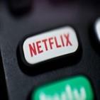 넷플릭스,한국,지난해,콘텐츠,시장,아시아,세계,오리지널,기준,성장