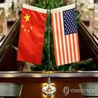 중국,미국,옥수수,수입,구매,올해,전망