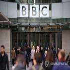 중국,보도,방송,홍콩,영국,금지,뉴스,중단,교수
