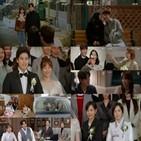 삼광빌라,해든,엄마,사람,마음,결혼식,재희,시간,정원