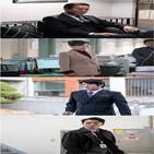 괴물,한주원,문주,인물,추적,심리,박지훈,최진호,허성태