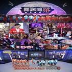 예능,웃음,매력,거동락,유재석,탁재훈,홍현희,베테랑,유망주,활약