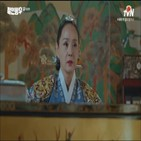 김소용,철종