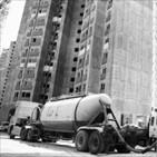 시멘트,상승,주택,증가,작년,밸류에이션,시멘트주,아세아시멘트
