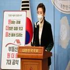 의원,후보,경선,단일화,여론조사,서울,선거
