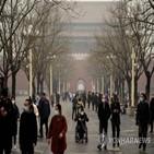 춘제,중국,베이징,이동,기록,고향,도시,사람,소비,코로나19