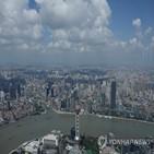 중국,성장,경제,미래,토로,불평등,절망