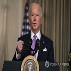 대통령,바이든,탄핵심판,상원,통과,트럼프,대한,인준