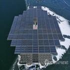 태양광,발전단가,비용,보고서,하락
