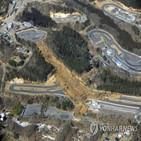 후쿠시마,발생,피해,지진,이번,동일본대지진