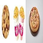 메뉴,치킨,브랜드,피자